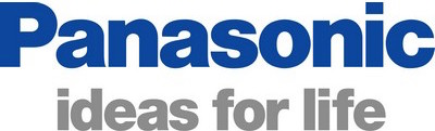 logo-full-panasonic